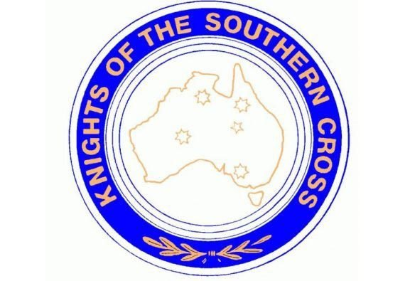 Knights of the Southern Cross