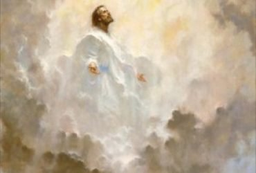 Bulletin: 16th May, 2021- The Ascension of the Lord